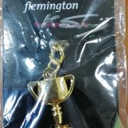 デルタブルース 2006年メルボルンカップ優勝キーホルダー