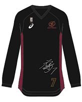④-1サイン入りシューティングシャツ(長袖).png