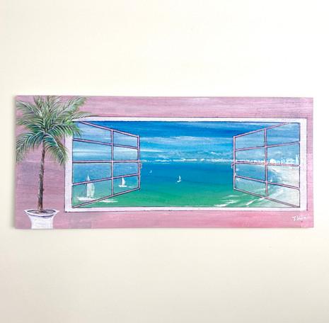 リゾートビーチ NO.1