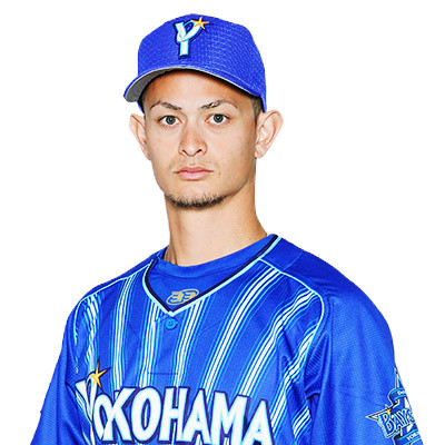 33_乙坂.jpg