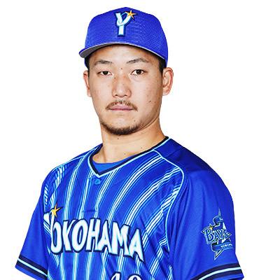 40_飛雄馬 .jpg