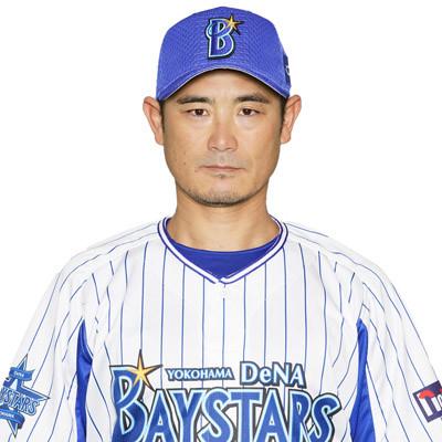 77_TSUBOI.jpg