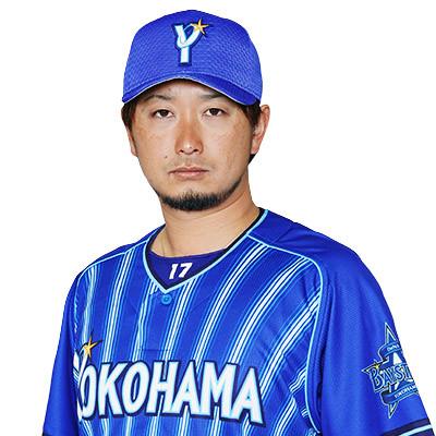 17_三嶋.jpg