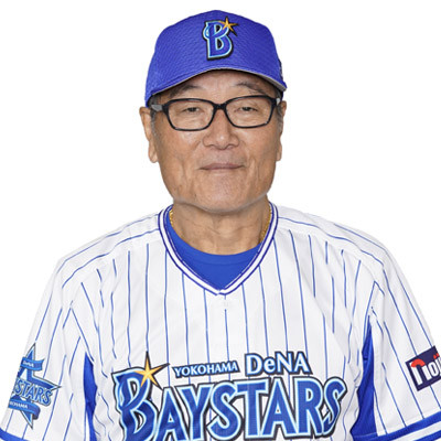 76_TASHIRO.jpg