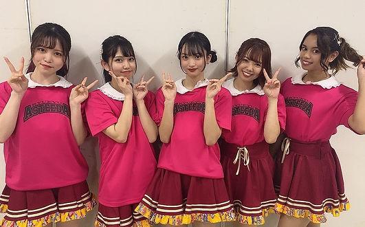 3.Ka☆Chun!サイン入りグッズ.jpg