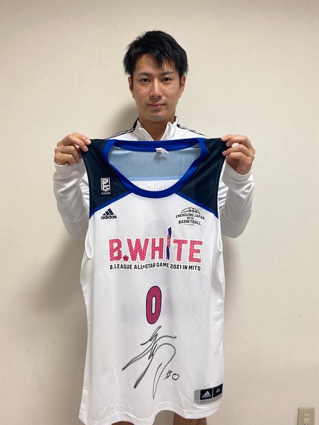 #0 寺嶋 良選手