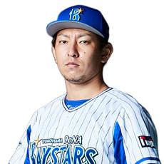 46_田中健.jpg