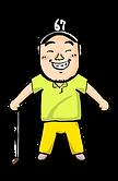 孔明ロゴ    (白抜き).png