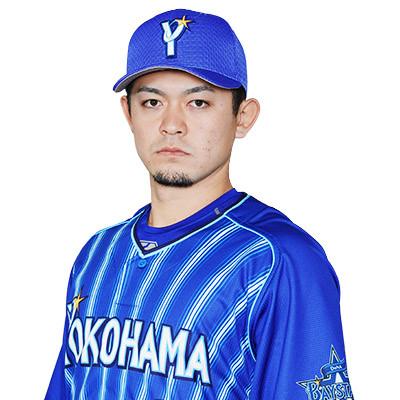 38_山下.jpg