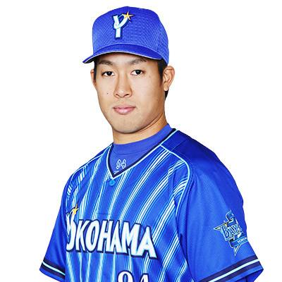 94_笠井.jpg