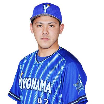 93_中川.jpg