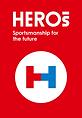 HEROs_logo.png