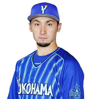 29_伊藤光.jpg