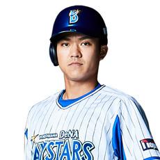 38_田中俊.jpg