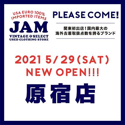 jamオープンバナー正方形.png