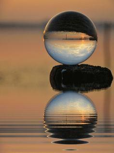 Danse des Spheres à 19h
