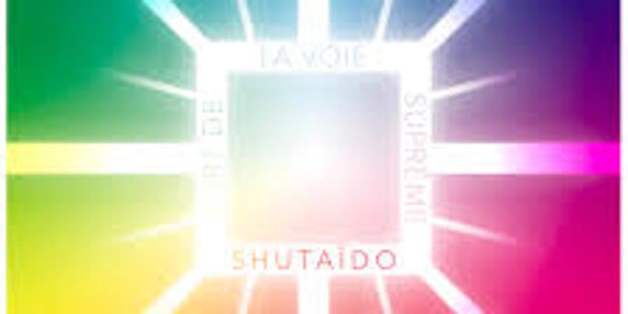Shutaido© , Gymnastique Energétique