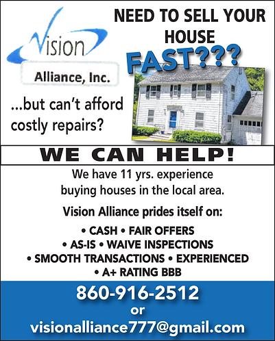 VisionAlliance-5-20-21-Blue01.png