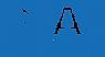 bbb-logo-blue.png