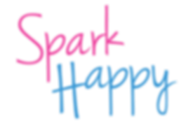 Spark Happy Logo.png