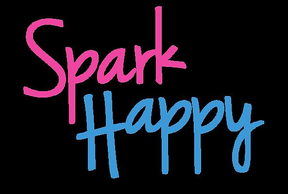 Spark Happy Logo.png