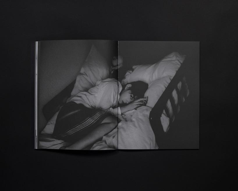 Rvm Magazine _ The Black Issue 08