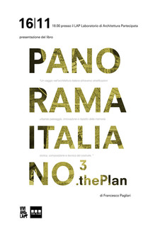 Pagliari - Panorama italiano