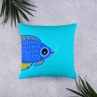 all-over-print-basic-pillow-22x22-front-60da04f53ed22.jpg