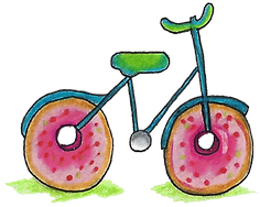 donutbicyclecopy.png