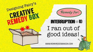 creativeremedybox.jpg