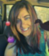 profilecharacters.jpg