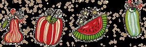 magicalfruit.png