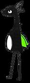 birdgreenwings.png