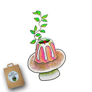 growingcake2.jpg