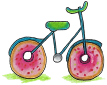 donutbicyclecopy_edited.png