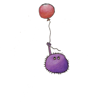 monsterballoon.png
