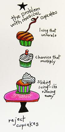 rejectcupcakes.jpg