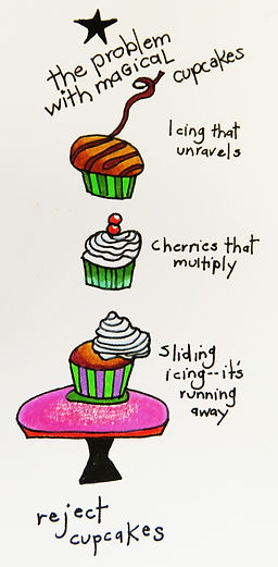 rejectcupcakes.jpg
