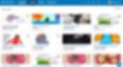 Screen Shot 2020-03-11 at 5.10.46 PM.png