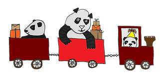 pandacolor.png