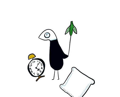 Insomniac (1).jpg