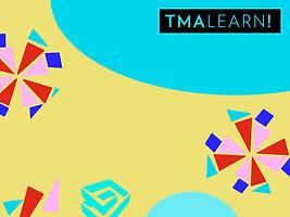 4th_Grade_Cover_Slide.jpg