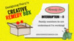 creativeremedybox8.jpg