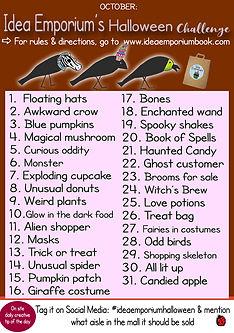 Halloweenmeme.jpg