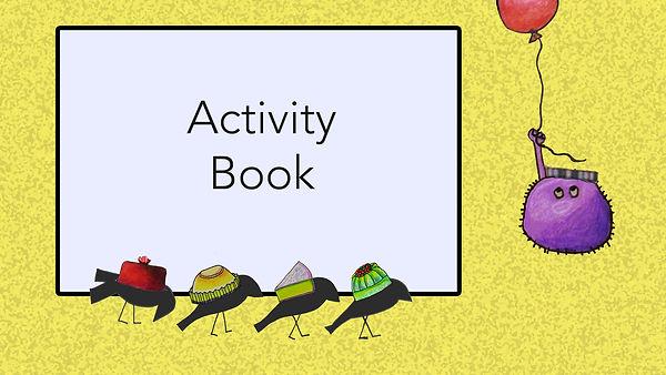 activitybook.jpg