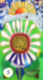 Sisforsunflower.jpg