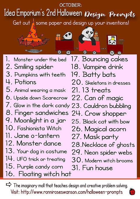 Halloweenmeme2 .jpg