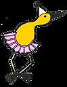 ballerinabird1.png