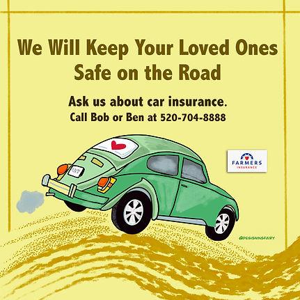 Car_Ad copy.jpg