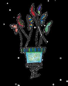 butterflywings.png